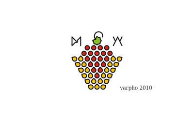 Communion by varpho