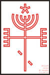 Polish cross