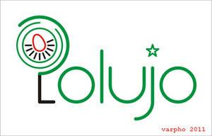 Polujo by varpho