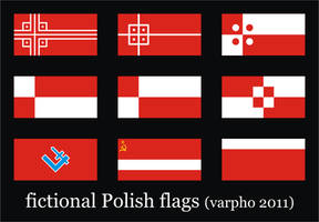 Poland by varpho