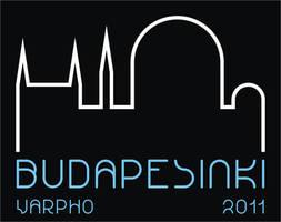 BUDAPESINKI by varpho