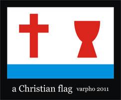 Christian by varpho