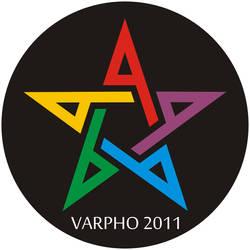 pentalpha by varpho