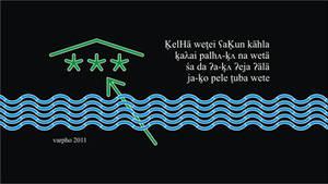 KelHa by varpho