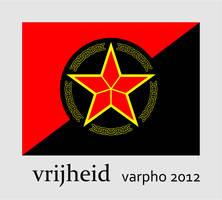 vrijheid by varpho