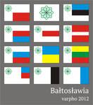Baltoslavia