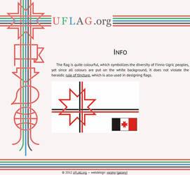 UFLAG.org