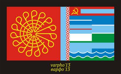 CCCP15 by varpho