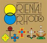 Oriental Orthodox
