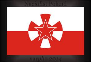 Nacialist