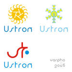 Ustron