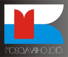 MOSQVA by varpho
