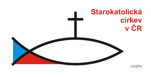 starokatolici by varpho