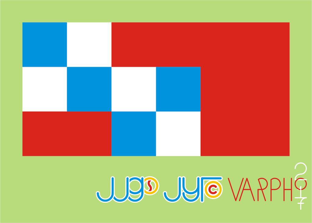 Jugos by varpho