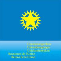 Union Kingdoms by varpho