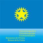 Union Kingdoms