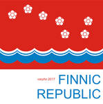 Finnic