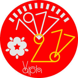 1917-2017