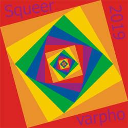 Squeer by varpho