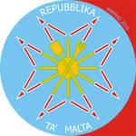 Malta by varpho