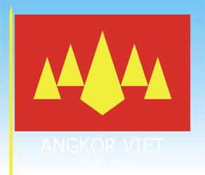 Angkor Viet