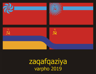 Zaqafqaziya