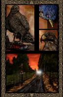 Page 1 by JDBusch