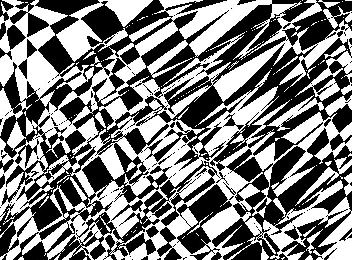 abstract black and white by I-Love-Ryuks-Earings on DeviantArt