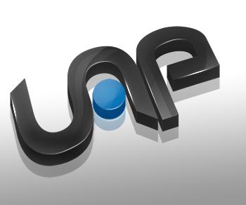 UAP by Vincent-L