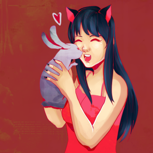 jelikattebayo's Profile Picture