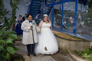 Wedding Pic22