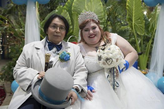 Wedding Pic24