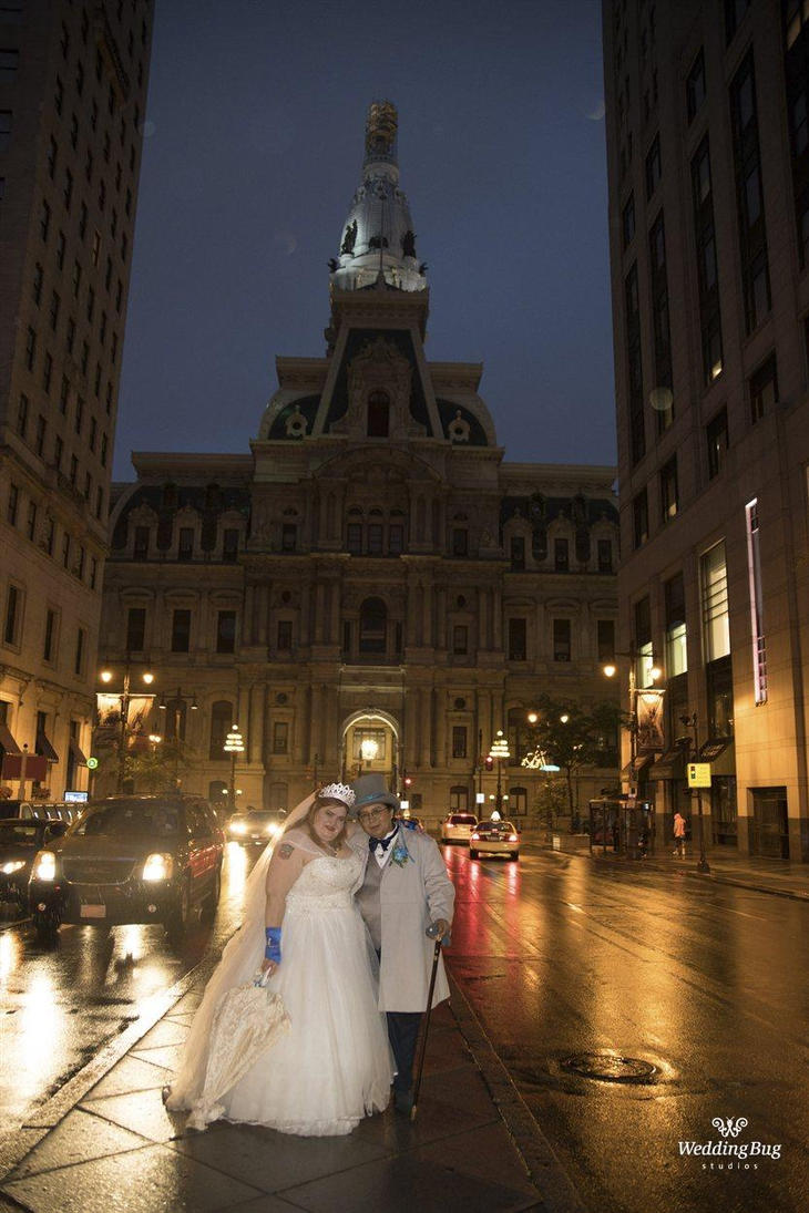Wedding Pic29 by Crossfire120576