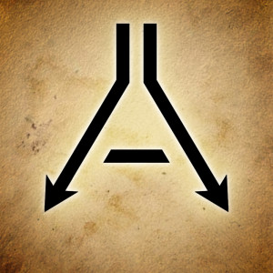althistorian's Profile Picture