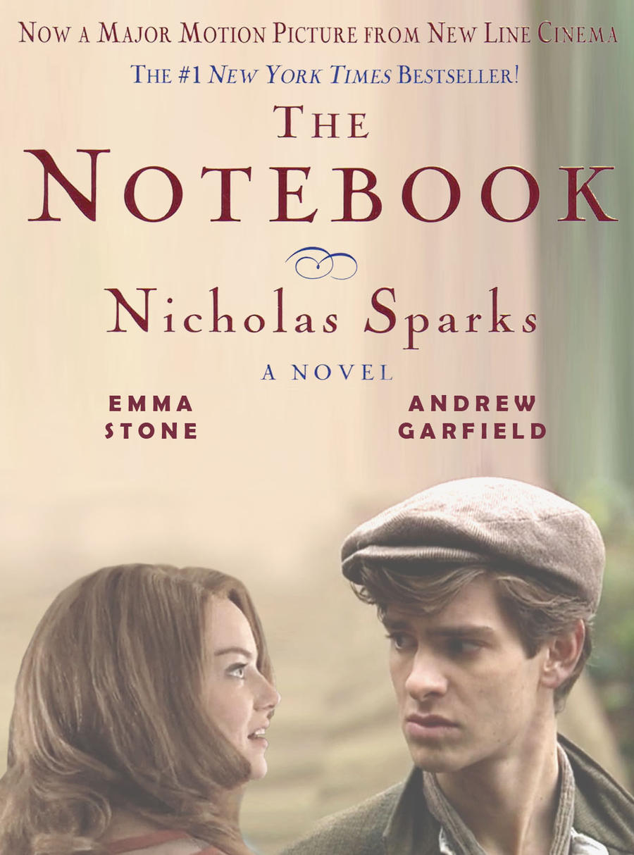portfolio movie the notebook essay I have to write an essay on a romantic movie i watched, and state what the movie said about love, or the message the movie was trying to send about love i.