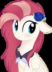 Aureai - When she Smiles