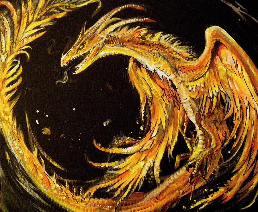 lynda vs alex vs poly vs robert dragon form vs blue whale visual