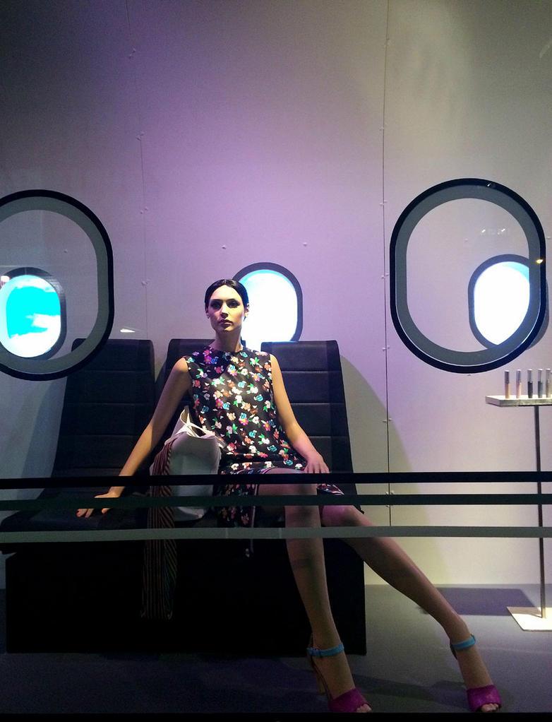 jet set beauty 3 by viridian5 on deviantart. Black Bedroom Furniture Sets. Home Design Ideas
