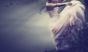 falling away. by twilightstars