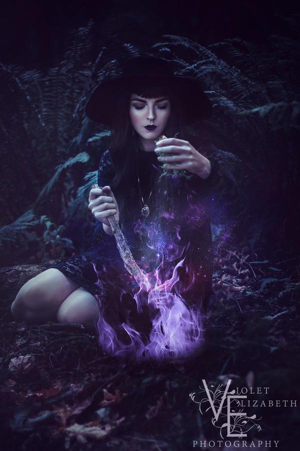Potion. by twilightstars