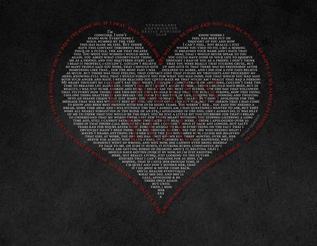 i miss you..
