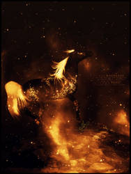 wasteland.. by devils-horizon