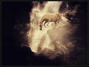 leap of faith..