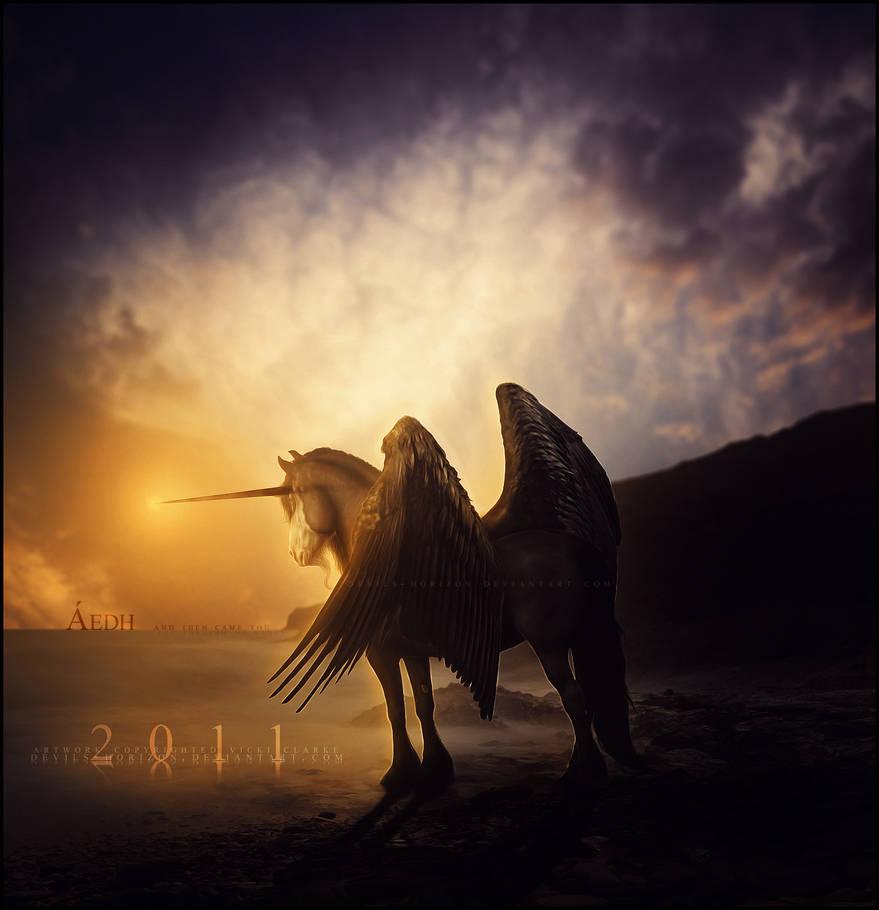 Aedh.. by devils-horizon