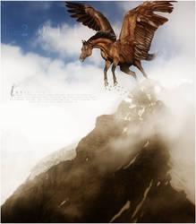 Invidiair -- unbreak you.. by devils-horizon