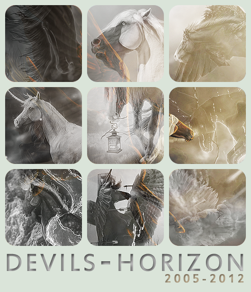 devils-horizon's Profile Picture