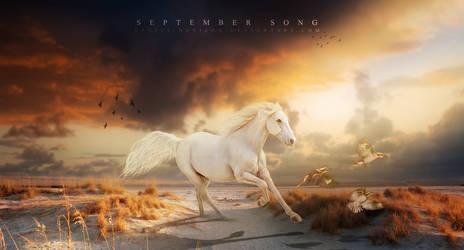 september song..