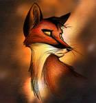 Flamewhisper