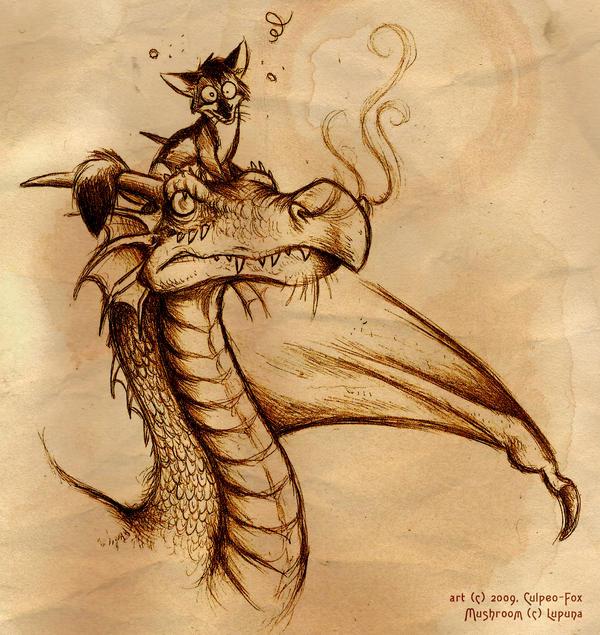 http://fc08.deviantart.net/fs51/i/2009/292/9/e/Fox_on_top_by_Culpeo_Fox.jpg