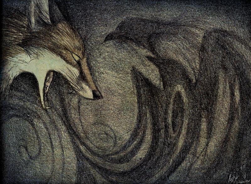 http://fc06.deviantart.net/fs70/i/2010/040/e/e/Calling_the_Corvids_by_Culpeo_Fox.jpg